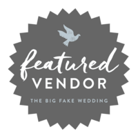 featured vendor https://bozenavoytko.com/