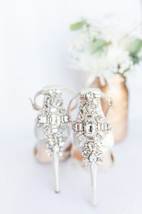 Bejeweled-Bridal-Shoes
