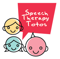 SPEECH THERAPY TOTOS LOGO-01
