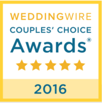 2016weddingwire-295x300