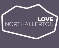 elan-salons-love-northallerton