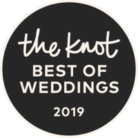 the knot badge 2019