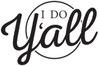 idoyall-logo-for-blog-smaller-4