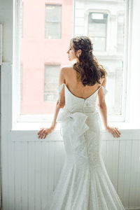 boho nyc wedding-
