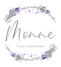 MONNE_PHOTOGRAPHY_LOGO_FINAL_2