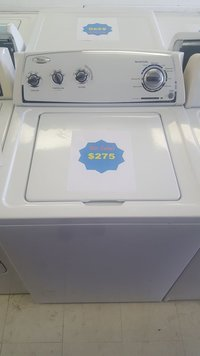 Discount-Appliances-washer