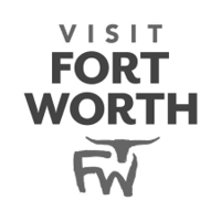 Visit Fort Worth