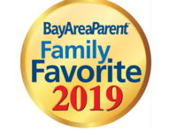 Bay-Area-Parent-Family-Favorite-2019