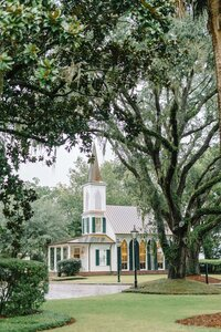 Palmetto-Bluff-wedding_0002