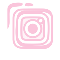 SM_Icons_Pink-07