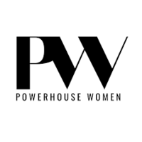 powerhouse Women