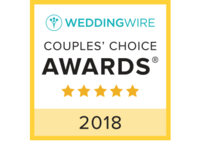 couples-choice-awards-875bdbd182bbe0d3e530213f6670a183db703f6c6bb7c5dd0b70d1b3070e2097