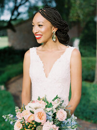 orlando-wedding-leila-brewster-photography-138
