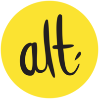 alt-summit-logo