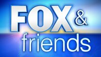 fox and friends-logo