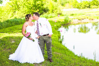 clary-hill-union-maine-wedding-1-7