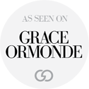 go-as-seen-in-grace-ormonde