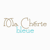 the-wedding-channel-ma-cherie-bleue-logo