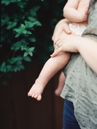 Rachel-Carter-Photography-Huntsville-Alabama-Motherhood-Family-Film-Photographer-32