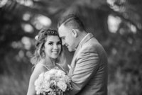 Redway-California-wedding-photographer-Parky's-PicsPhotography-Humboldt-County-Photographer-Ferndale-California-wedding-3.jpg