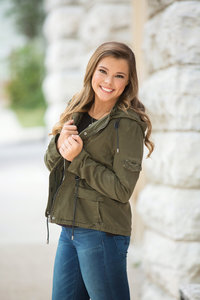 Corinne-Final,-Leah-Barry-Seniors,-Northern-Kentucky-Senior-Pictures-26