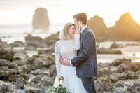 Cannon Beach-Wedding-Photographer-38