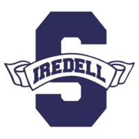 Hopewell High School Logo