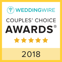 badge-weddingawards_en_US2018