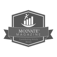mo2vate contributing article png