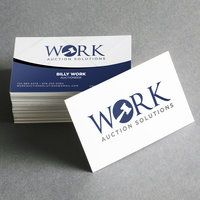 businesscard-mock