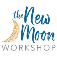 NewMoonWorkshop_FB-01