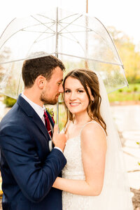 Caitlin and Luke Photography Wedding Engagement Luxury Illinois Destination Colorful Bright Joyful Cheerful Photographer 5841