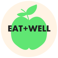Explore Health Food + Wellness