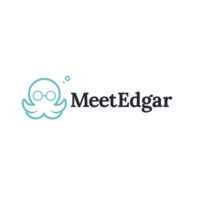 MeetEdgar | Social School digital marketing training