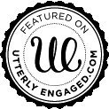utterlyengaged_badge
