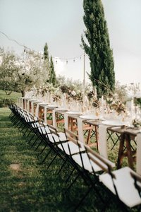 Tuscany_Wedding_Photographer_Fine_Art_Photography (102 von 146)