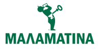 malamatina-producers-logo-agora-greek-delicacies-uk