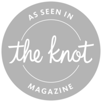 The-Knot-Feature-Badge-1