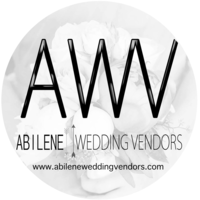 abileneweddingvendors