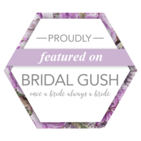 Bridal-Gush-Badge_-Large