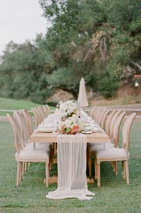 Outdoor_reception_Vanessa_Valerius-Wedding&Events