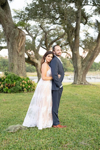 Kayce_Stork_Photography_Weddings_Biloxi_Gulfport096