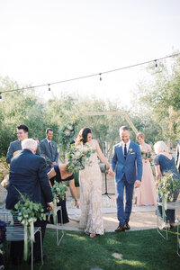 Savannah Wedding Photographer | Charleston Wedding Photographer | Beaufort Wedding Photographer | Santa Barbara Wedding Photographer | Palm Springs Wedding Photographer _ ARP-297
