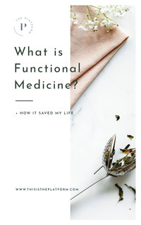 the-platform-blog-—-what-is-functional-medicine