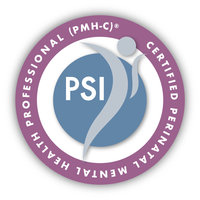 a_PSI PMH-C Seal Only-01