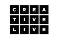 Kara is featured on Creative Live discussing everyday photography and how to tell your story