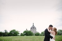 Minnesota-Museum-Wedding-Photos-28