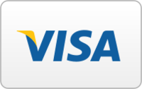 iconfinder_Visa-Curved_70599