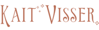 KV_Main Logo_Wordmark_GRAPEFRUIT