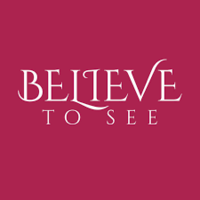 Believe to See - Anselm Society Podcast